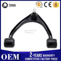 OEM 48630-29065 OE Quality China Wholesale Right Upper Front Arm For Toyota MARK 2/CHASER/CRESTA/CROWN