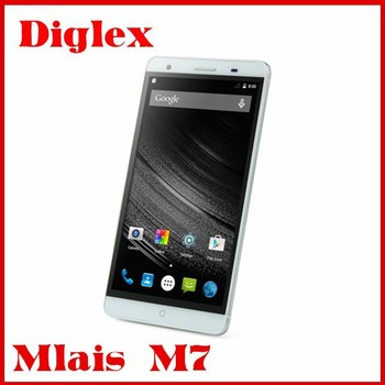 China Wholesale Mlais M7 Phone Android 5.0 MTK6752 Octa core 3GB/16GB WIFI 4G LTE 3G WCDMA Mobile phone