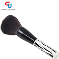 Top selling products 2017 Makeup Blush Cosmetic Foundation Brush