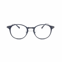 Beta Titanium Eye Glasses Frames For