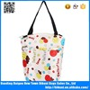 Friendly warmer lunch hand cooler bag baby water bottle mummy bag made in china