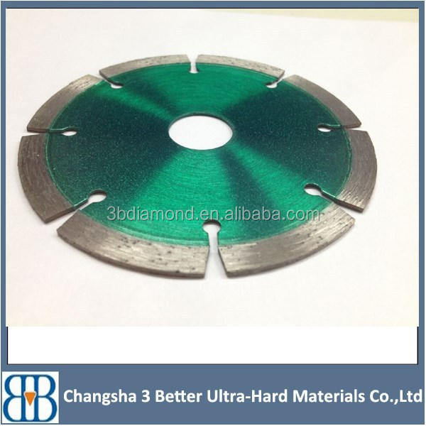 300mm wet continuous rim diamond saw blade for porcelain tile ,marble
