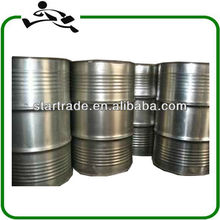 Zinc plating intermediates EDDEO used for zinc plating