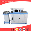 China Factory Supply Manual Sheet Bending Machine in Pakistan