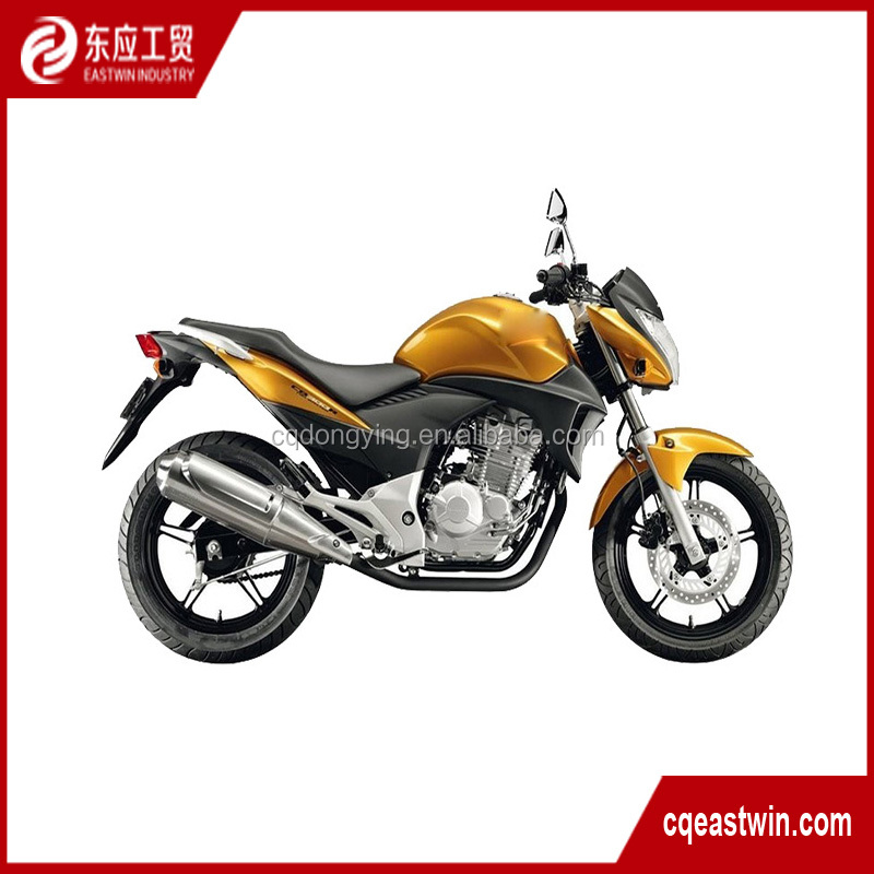 Factory Price Best Quality cbr cool sport motorcycle 250cc for sale cheap