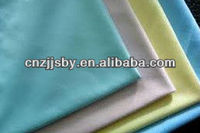 Ultra Soft and Customized Microfiber Cleaning Cloth in Pocket