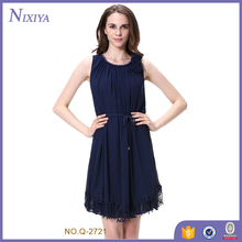 Flower girl dresses royal blue Buy wedding dresses in china Beach dresses wholesale
