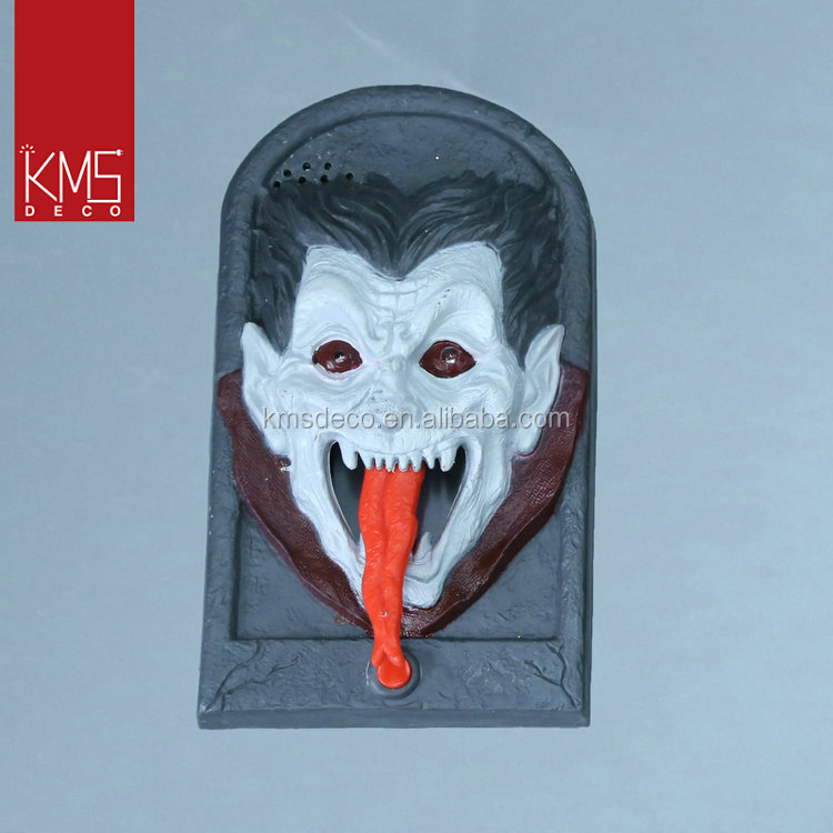 latest technology metal ghost commercial halloween decorations buy commercial halloween decorationshalloween decorationsmetal ghost halloween decoration - Commercial Halloween Decorations