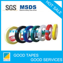 New Product PVC Pipe Wrapping Tape / pipe anti corrosion wrap tape
