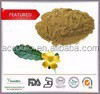 GMP standard Damiana Extract,Best price Damiana Extract powder