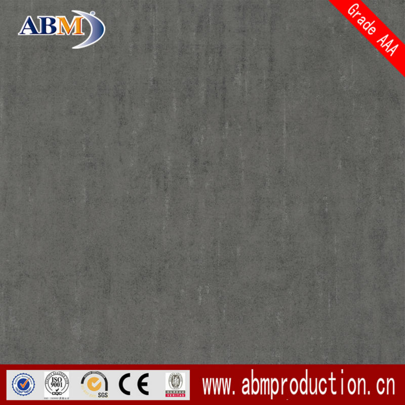 Product News! 600*600mm tile made in spain floor tile(Barite BRK6063M) with good quality and best supplier in China