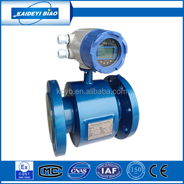 Wholesale china factory portable ozone flow meter