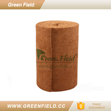 Coir Fiber Liner Rolls for Hanging Basket