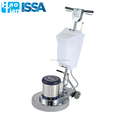 HT-039 HaoTian Multi-function Floor Machine