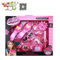 New games for girls dress up