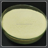 chicken collagen powder advanced substitute cattle bone red marrow extract