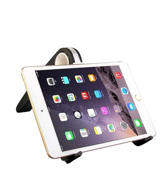 Great client gift ideas for company business souvenirs portable multi tablet phone laptop stand