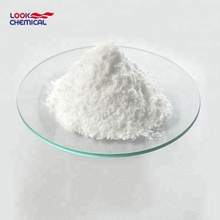 Factory supply Heparin sodium 9041-08-1 with best price in stock!