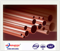 golden supplier in alibaba air conditioning copper