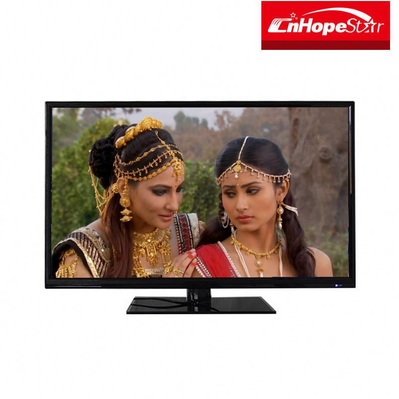 "wholesale HOPESTAR flat screen 24"" inch LED TV for sale"