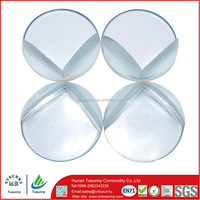 baby proofing best selling products baby safety clear decorative bed corner guards