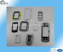 professional factory for plastic cell phone shell mold