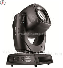 stage dj light on sale mythos r20 moving head ce rohs dmx light