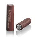 High capacity 18650 LG hg2 3000mAh battery LG18650 3.7V battery cell new updated version