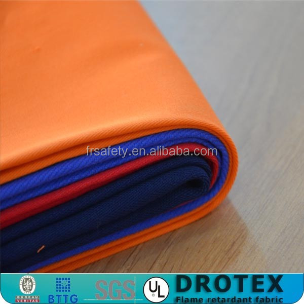 Factory Hot Selling Cotton UPF 50+ Sun Protection High Color Fastness UV Protective Fabric for Garment