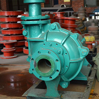 2 inch 3 inch diameter water submersible deep well pumps