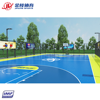 /product-detail/manufacturer-for-professional-standard-prefabricated-basketball-sports-flooring-60830567571.html