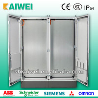 IP54 PS electrical outdoor switch cabinet