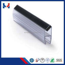 HOT!!! fridge door magnetic strip block for industrial with high grade