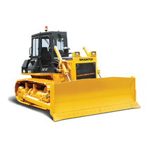 Fumotec rc hydraulic bulldozer model