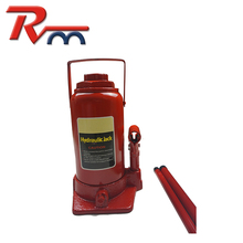 Factory Price 185mm-355mm Trailer Hydraulic Jack