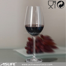 ASG3520-479ml 21oz Glass Examples Available The Red Wine Tasting Glasses!Factory 479ml Volume Red Wine Glass