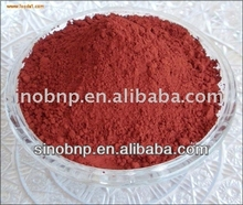 BNP Supply Natural Red Yeast Rice Extract/ red yeast rice liquid