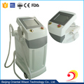 E-light Skin Whitening RF ND YAG Laser IPL skin lifting