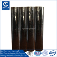 cheap asphalt roofing felt/self adhesive waterproof bitumen membrane