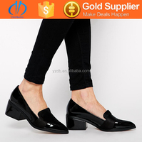 nice cute ladies casual ballet pointe shoes for sale