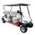 4 Seat Electric Golf Cart with Low Price