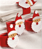 /product-detail/2015-alibaba-wholesale-cute-santa-christmas-felt-napkin-rings-for-promotion-60384491213.html
