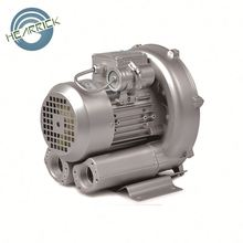 electric air pump for balloon/ blower motor assy/ blower ventilator