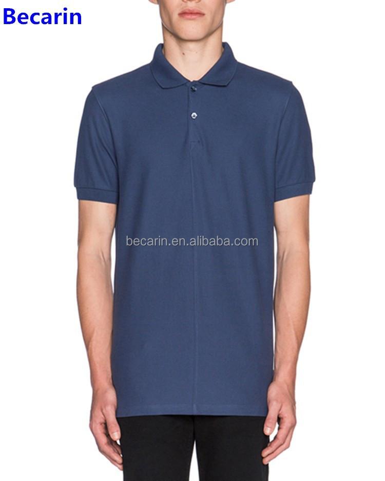 Wholesale cheap dry fit men blank golf polo shirt buy for Bulk golf shirts wholesale