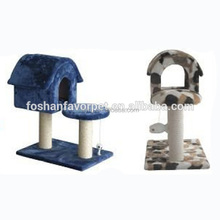 China top ten selling products alibaba prices climbing sisal cat tree