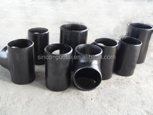 ASTM a234 wpb carbon steel pipe fittings