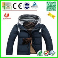 Popular New style top brands outdoor winter clothing Factory