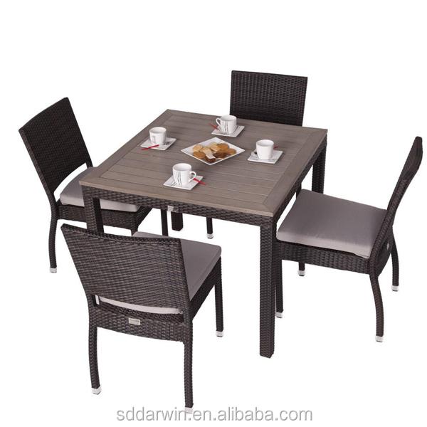 rattan oudoor balkon tische und st hle rattan korbsofa. Black Bedroom Furniture Sets. Home Design Ideas