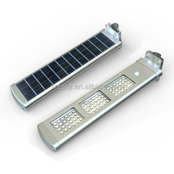 Rechargeable Batteries Street Powerful Religious Solar Light For Garden