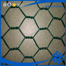 hot sale anping hexagonal mesh (factory)